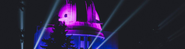 valguse festival 2016