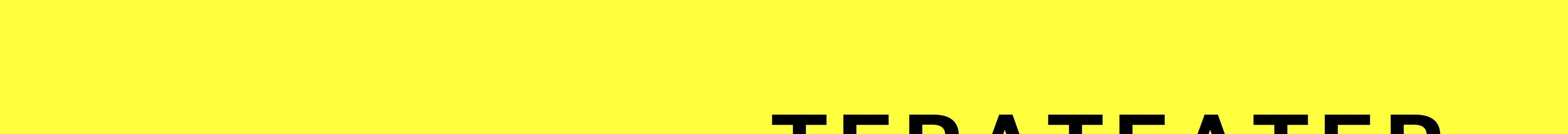 terateater-logo3a